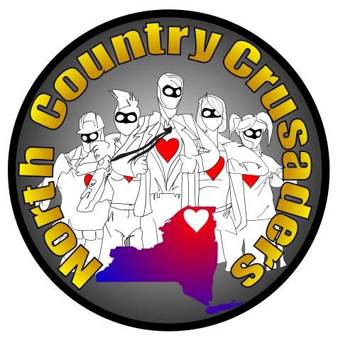 north country crusaders